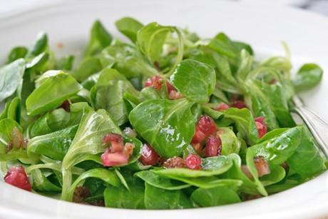 wintersalat-mit-granatapfel.jpg