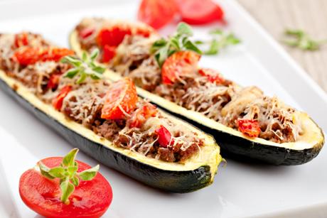 omas-gefuellte-zucchini.jpg