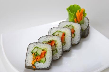 vegetarisches-sushi.jpg