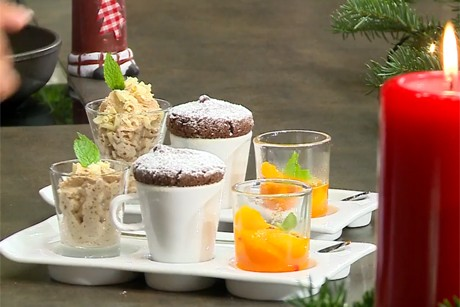 schokoladen-tassenkuchen-mit-punsch-orangen.jpg
