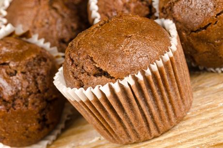 topfen-muffins-mit-schokolade.jpg