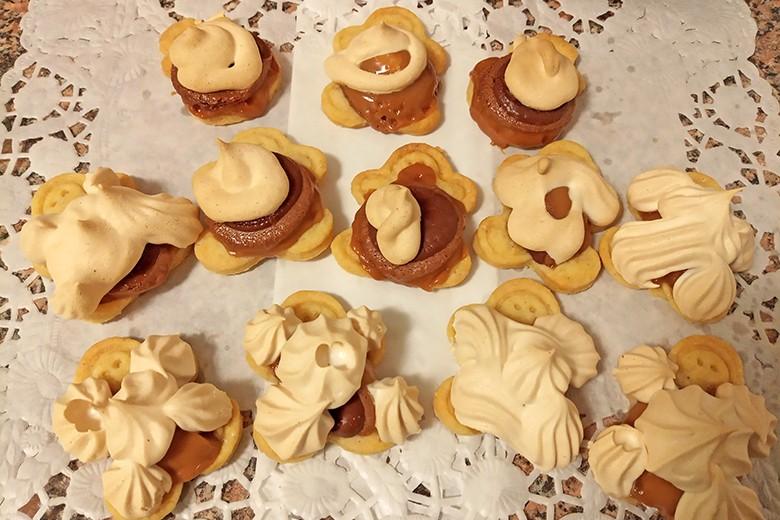christmas-toffifee-kekse.jpg