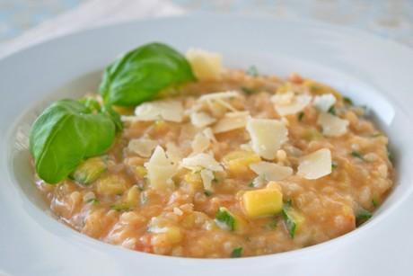 zucchini-risotto-ohne-wein.jpg