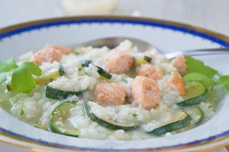 zucchini-risotto-mit-fisch.jpg