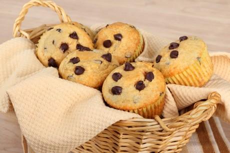 muffins-mit-schokotropfen.jpg