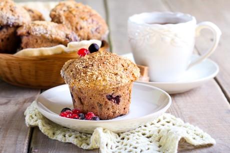 beeren-muffins-mit-joghurt.jpg
