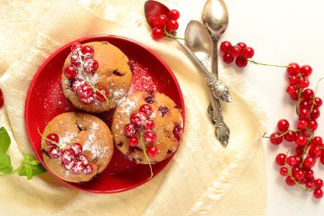 ribisel-muffins.jpg