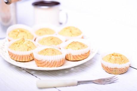 muffins-ohne-butter.jpg