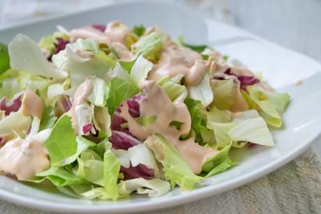 cocktailsauce-fuer-salat.jpg