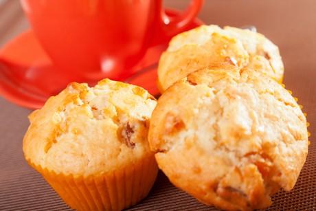 kokosmuffins.jpg