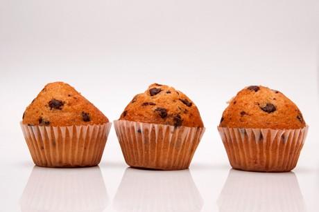 muffins-mit-schokostuecke.jpg