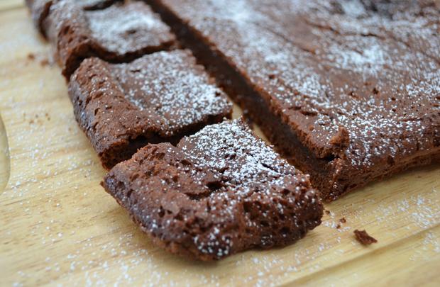 nutella-brownies.jpg