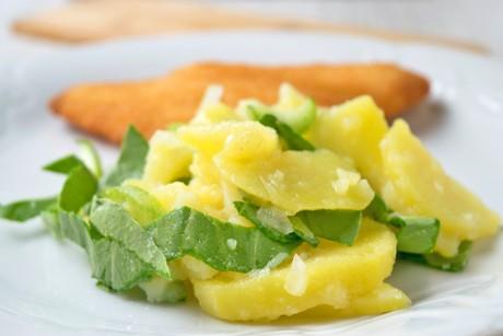 kartoffelsalat-mit-mini-pak-choi.jpg