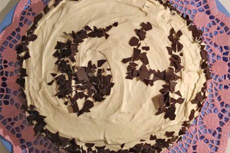 baileys-torte.jpg