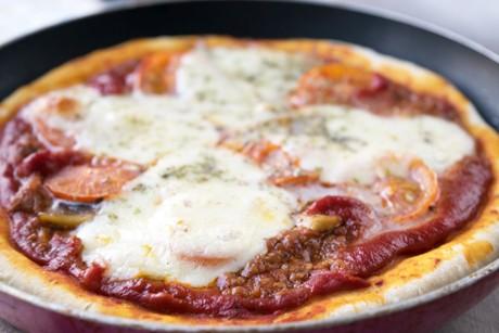 pfannenpizza-bolognese.jpg