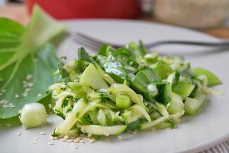 pak-choi-zucchinisalat.jpg