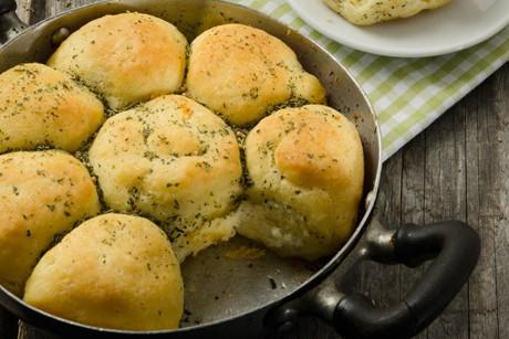 kartoffel-buchteln.jpg
