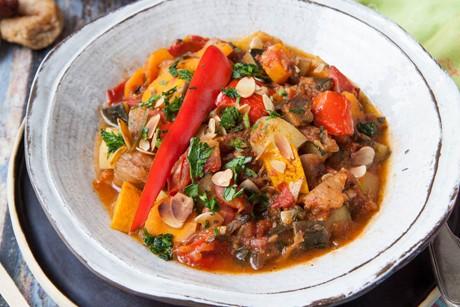 habeshas-vegetarische-tajine.jpg