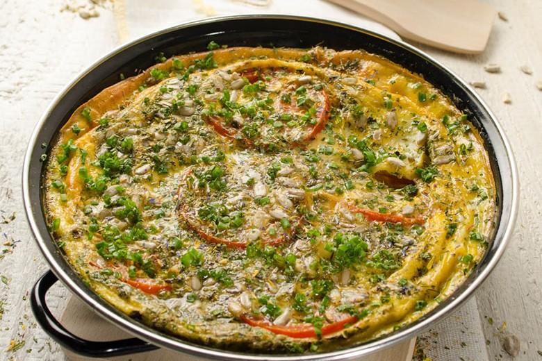 sprossen-omlette.jpg