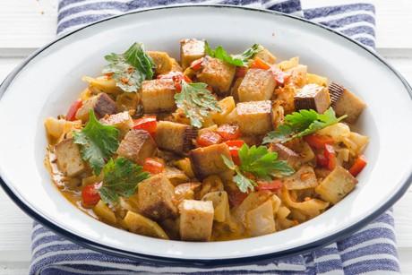 paprika-rahmkraut-mit-tofu.jpg