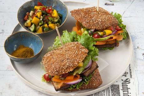 yokos-tofu-burger.jpg