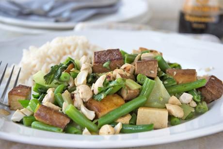 pak-choi-mit-tofu.jpg