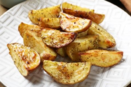 backofenkartoffeln.jpg