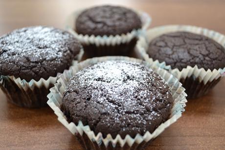 oreo-muffins.jpg