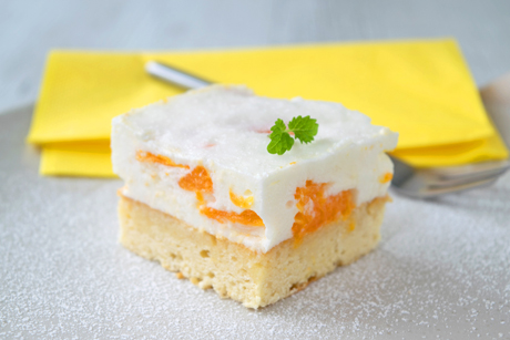 mandarinenkuchen.jpg