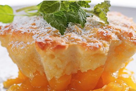 marillen-muffins.jpg