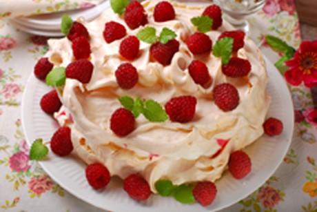 pavlova-torte.jpg