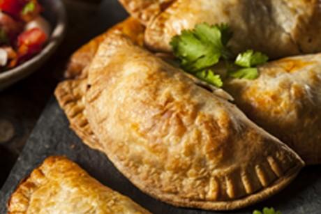 empanadas-ohne-fleisch.jpg