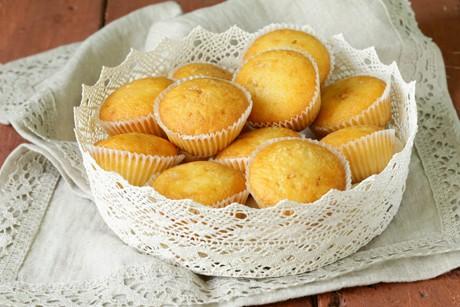 saftige-orangenmuffins.jpg