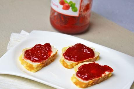 erdbeer-vanille-marmelade.jpg