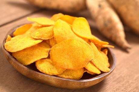 suesskartoffel-chips.jpg