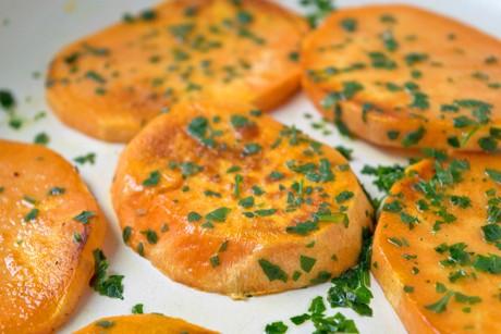 gegrillte-suesskartoffeln.jpg