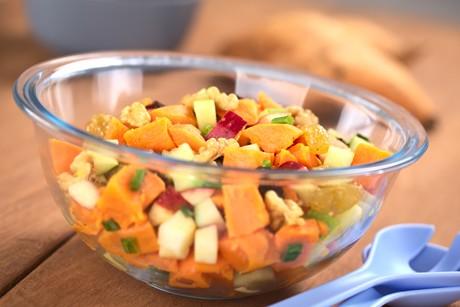 suesskartoffel-apfel-salat.jpg