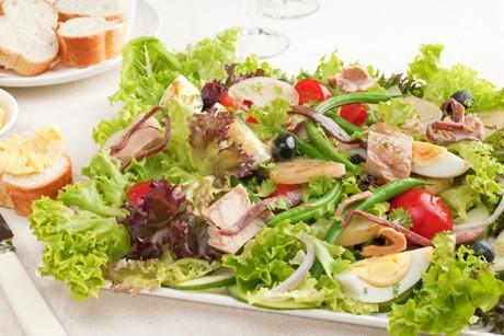 salat-nicoise.jpg