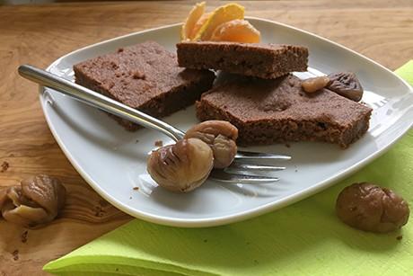 maronenkuchen-mit-schokolade.png