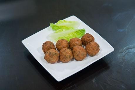 falafel-mit-kichererbsenmehl.jpg