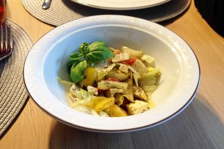 schafskase-salat.jpg