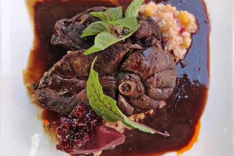 ossobuco-vom-rind.png