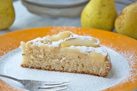 birnen-vanille-kuchen.jpg