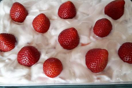 tiramisu-von-frischen-erdbeeren.jpg