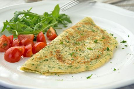 omelette-mit-wildkraeutern.jpg