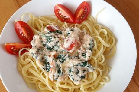 spinat-ricotta-spaghetti.jpg