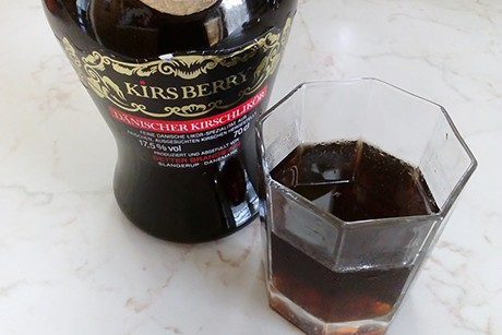 dirty-cherry-cola.jpg