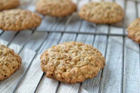 gesunde-kekse-ohne-zucker.jpg