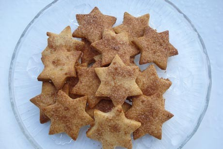 marzipan-zimt-kekse.jpg