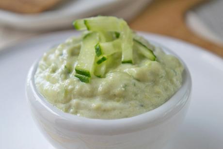 grurken-wasabi-dip.jpg